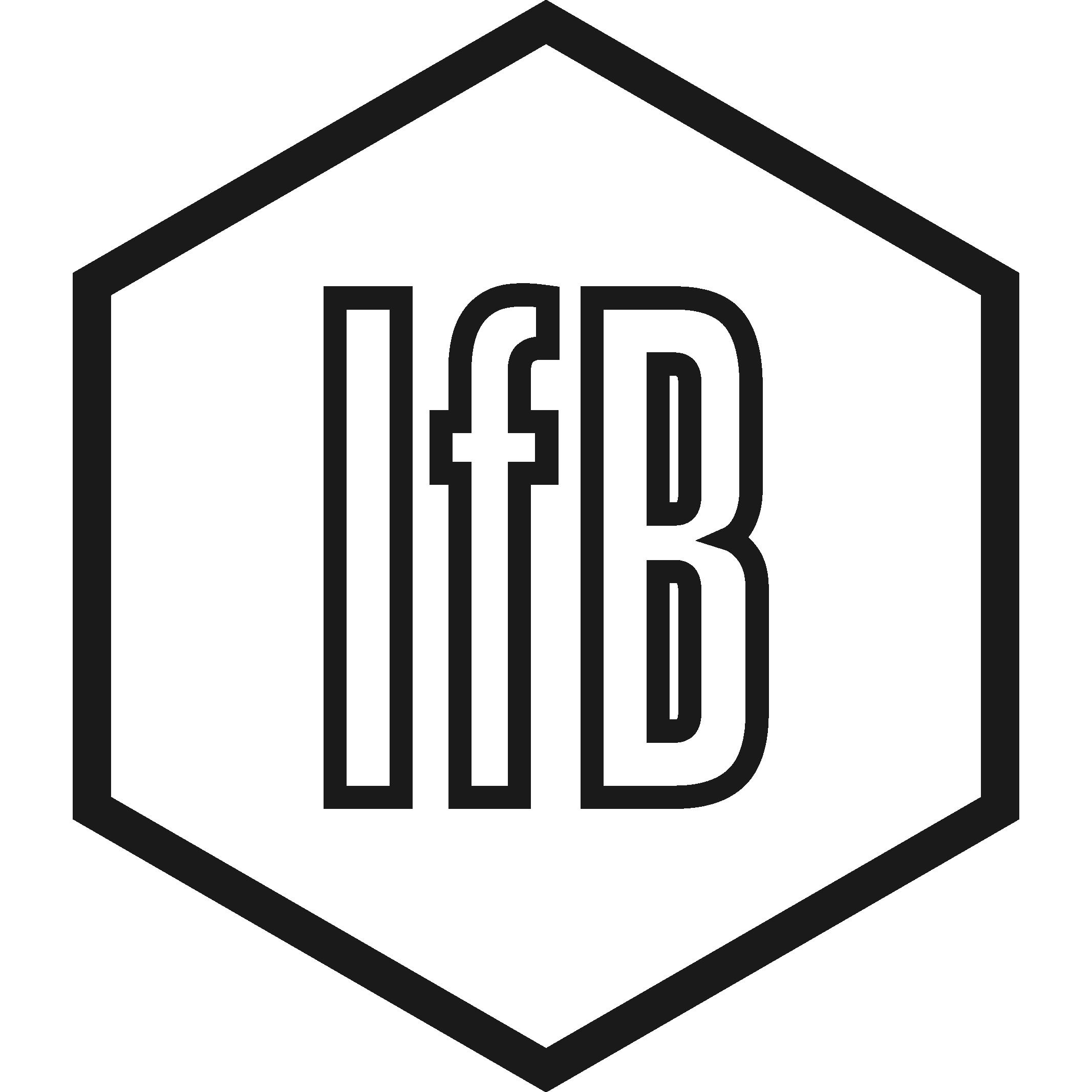 IfB Mining Consultants
