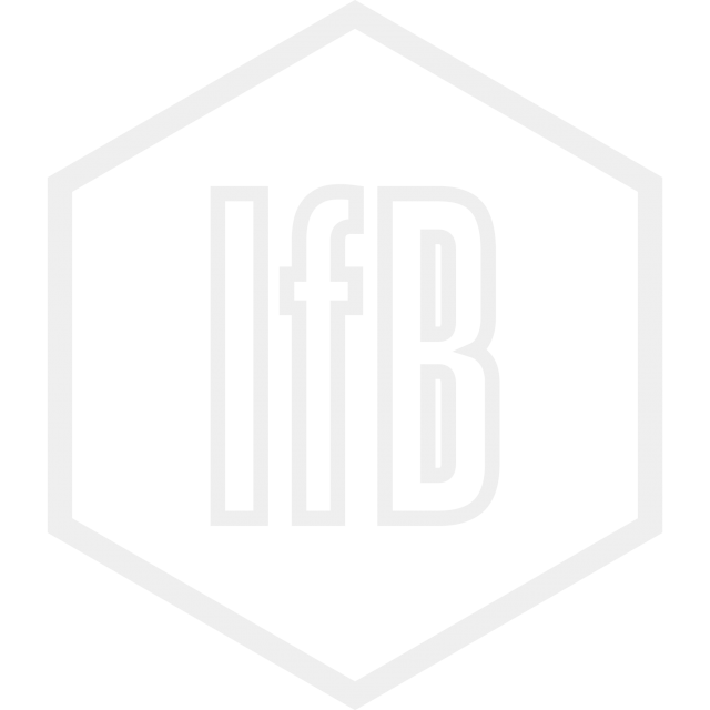 ifb_icon_white_512x512-01